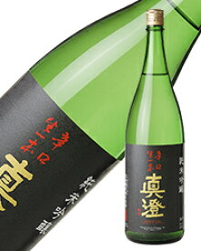 日本酒 地酒 長野 宮坂醸造 真澄 純米吟醸 辛口生一本 1800ml