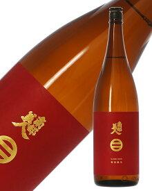 日本酒 地酒 岩手 南部美人 特別純米酒 1800ml