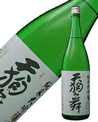 日本酒 地酒 石川 車多酒造 天狗舞 純米大吟醸50 1800ml