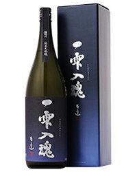 日本酒 地酒 山形 楯の川酒造 楯野川 純米大吟醸 一雫入魂 箱付 1800ml