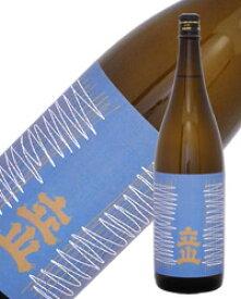 日本酒 地酒 富山 立山酒造 立山 特別本醸造 1800ml