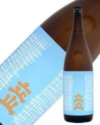 日本酒 地酒 富山 立山酒造 立山 本醸造 1800ml