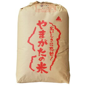 【送料無料】おいしいもち米 30年産山形県産ヒメノモチ 精米30kg