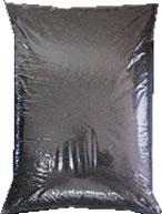 新米 古代米 黒米10kg(国内産100% 30年産 山梨県/富山県産)長期保存包装