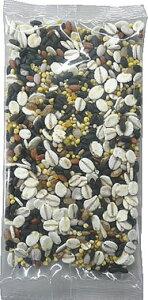 【送料無料】『十五穀ブレンド』1ケース(30gx200袋入り) 十六穀より少ない雑穀パック