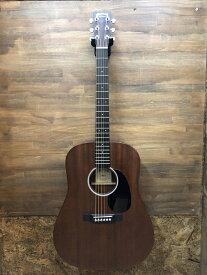 Martin DRS1 エレクトリック・アコースティックギター フラットトップ エレキギター エレクトリックギター 【中古】