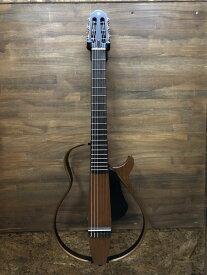 YAMAHA SLG200N アコースティックギター エレクトリック・アコースティックギター エレガット 【中古】