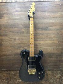 ESP Oeder Made TL Custom Type エレキギター エレクトリックギター TLタイプ 【中古】
