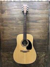 Simon&Patrick Woodland Pro Spruce SG アコースティックギター エレクトリック・アコースティックギター フラットトップ 【中古】
