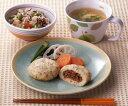 テーブルマーク 豆腐の肉みそあん包み 500g(10個)