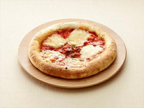 マルハニチロ 耳までチーズピザ マルゲリータ 245g