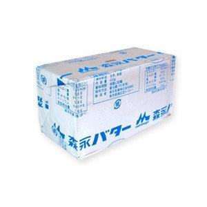 森永乳業 有塩バター 450g(入荷数に限りがあるためお一人様3個まで)<冷蔵品>