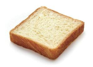 テーブルマーク ディライトベーカーズ ミニ食パン(デニッシュ) 22枚入り