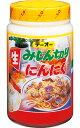 テーオー食品 生おろしにんにく(みじん)1kg<冷蔵品>