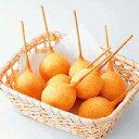 【今月のポイントアップ商品】オーブン ミニチーズドック 約22g×25個入り【ポイント3倍】