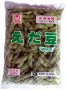 【今月のポイントアップ商品】東洋水産 枝豆 500g【ポイント3倍】