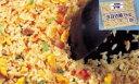 【今月のポイントアップ商品】味の素 五目チャーハン 1kg【ポイント5倍】
