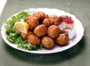 【春のイベント特集】テーブルマーク グルメ 肉だんご(タレなし) 1kg【ポイント3倍】