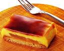 フレック フリーカットケーキ シブースト