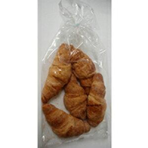 【冷凍】 山崎製パン 冷凍 棒状クロワッサン 5個入