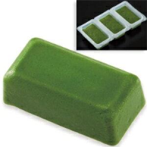 【冷凍】 マルハニチロ やさしい素材(温野菜小松菜) 300G