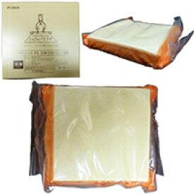 【冷凍】パイシート210 15枚入 (リボン食品/その他)