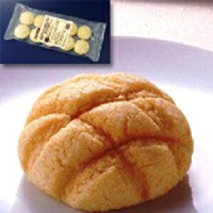 【冷凍】 テーブルマーク(海外) ミニメロンパン 22G 10食入