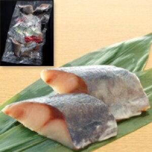 【冷凍】SPC茶あらい骨なしあじ切身 70G 10食入 (マルハニチロ/骨なし切り身)