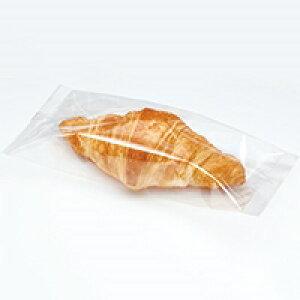 【冷凍】 テーブルマーク(国産) クロワッサン(個包装) 40G 40食入