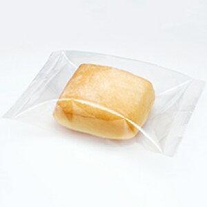 【冷凍】ミルクパン(個包装) 30G 40食入 (テーブルマーク(国産)/洋風調理品/パン)