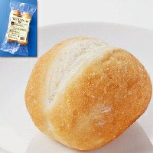 【冷凍】 テーブルマーク(海外) ミニロールNO8 約38G 6食入