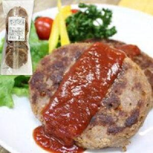 【冷凍】大豆ミートハンバーグ(6枚入) 100G (伊藤ハム販売/農産加工品【冷凍】/まめ)