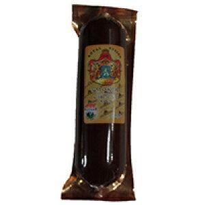 【冷蔵】フリコ) スモークチーズ 500G (野澤組/チーズ/プロセスチーズ)