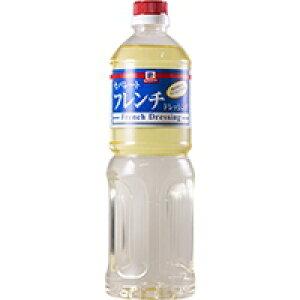 【常温】MC) セパレートフレンチドレ 950ML (ユウキ食品/ドレッシング/洋風)