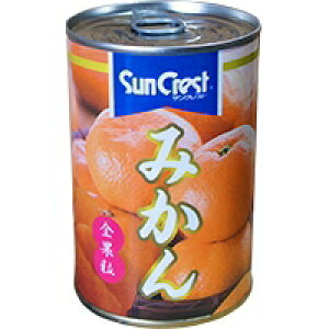 【常温】 中国産 みかん 4号缶