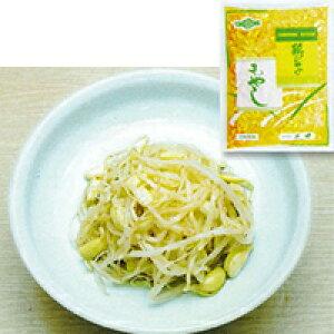 【常温】鶴の子もやし 1KG (株式会社太堀/惣菜)