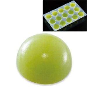 【冷凍】やさしい素材(キウイ) 390G (マルハニチロ/機能食・健康食品)