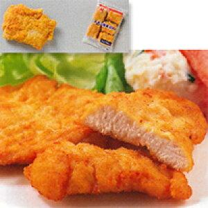【冷凍】チキン南蛮 100G 10食入 (ニチレイフーズ/鶏加工品/鶏その他)