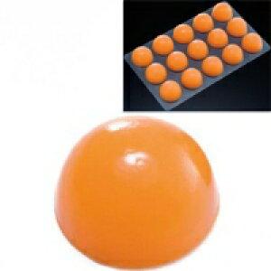 【冷凍】やさしい素材(赤メロン) 390G (マルハニチロ/機能食・健康食品)