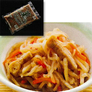 【冷凍】便利な切干大根 500G (マルハニチロ/惣菜)