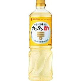 【常温】カンタン酢 1L (Mizkan/酢)
