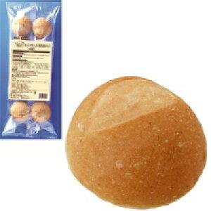 【冷凍】ミニフランス(全粒粉入) 約28G 10食入 (テーブルマーク(国産)/洋風調理品/パン)