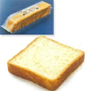 【冷凍】ミニ食パン(デニッシュ) 約17G (テーブルマーク(海外)/洋風調理品/パン)