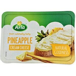 【冷蔵】パイナップルクリームチーズ 150G (ムラカワ/チーズ/クリームチーズ)