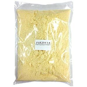 【冷蔵】JUCOVIA パルメザンブレンドパウダー 1KG (ムラカワ/チーズ/粉チーズ)