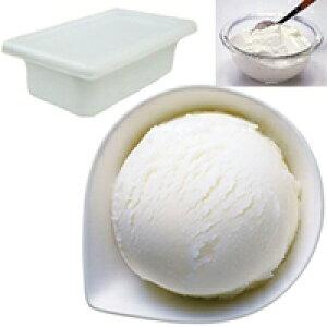 【冷凍】バラエティ フローズンヨーグルト 2L (ロッテ/冷凍アイス/アイスクリーム)