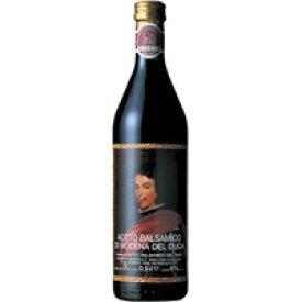 【常温】アチェート) バルサミコ 500ML (モンテ物産/酢/ワインビネガー)