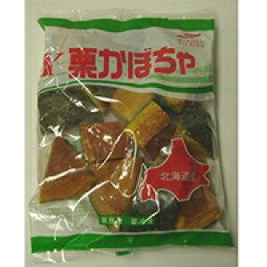 【冷凍】YGCかぼちゃ 500G (/農産加工品【冷凍】/果菜類)