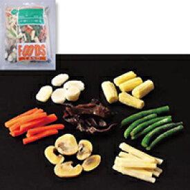 【冷凍】中華野菜ミックス 500G (大冷/農産加工品【冷凍】/その他)