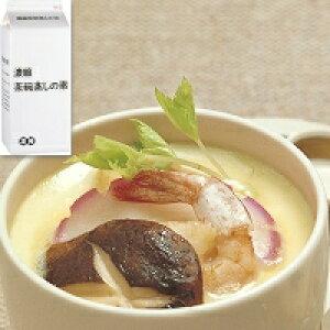 【冷凍】PP濃縮茶碗蒸しの素 1.8KG (キユーピー/和風調味料/その他)